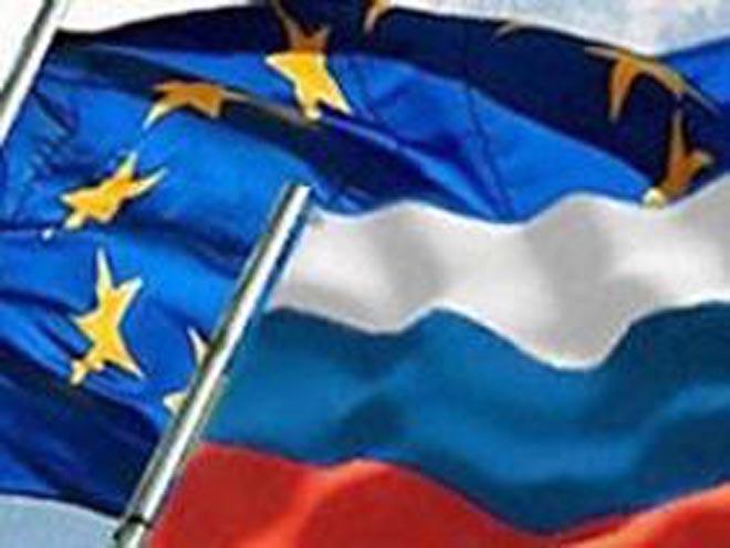 Avropa İttifaqı Rusiyaya qarşı iqtisadi sanksiyaların müddətini uzadıb