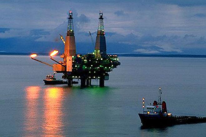 STAR neft emalı zavodunun tikintisi 99% tamamlanıb