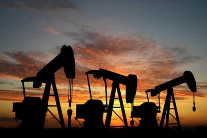 Yanvarda Azərbaycanda gündəlik neft hasilatı 793 min barrel olub