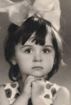 Муслим Магомаев: история о первом несчастном браке и любимой дочери (фотосессия)