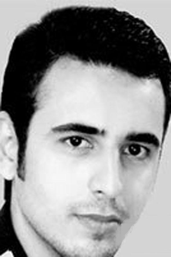 Азербайджанскому певцу Васифу Магеррамли грозит от 15 суток до трех лет