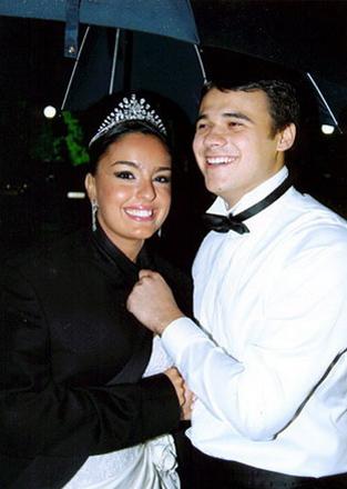 эмин агаларов и лейла алиева фото свадьба
