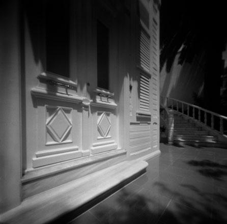 Американская школа современной фотографии будет представлена в Баку (фотосессия)