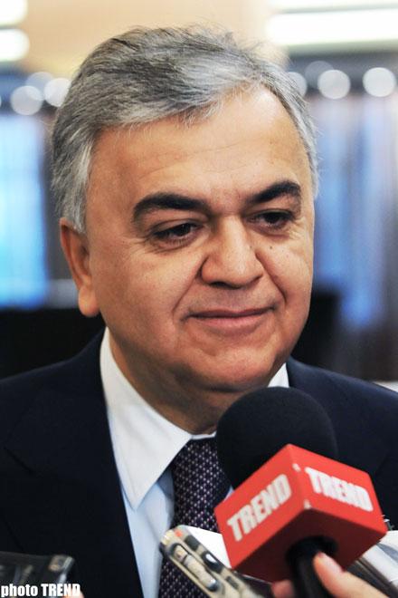 В Европейском суде будут рассмотрены жалобы двух армян против Азербайджана (видео)