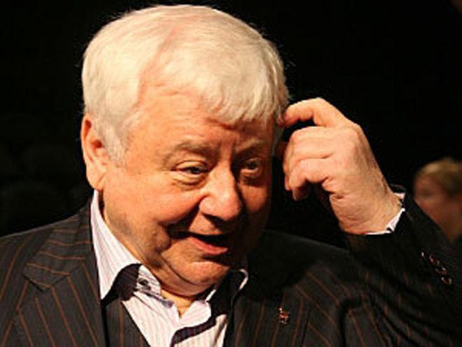 SSRİ xalq artisti vəfat edib