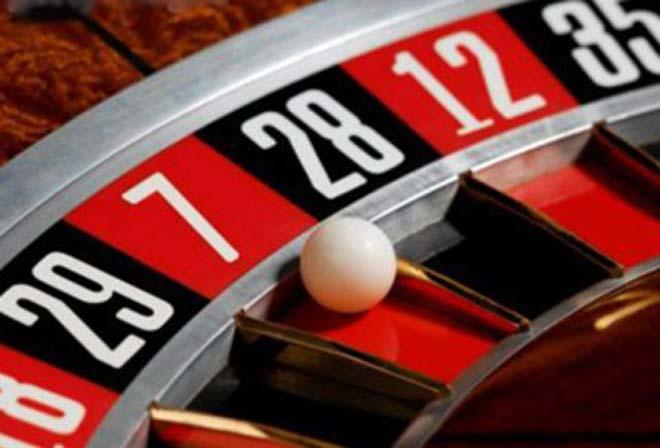 kazakhstan casino