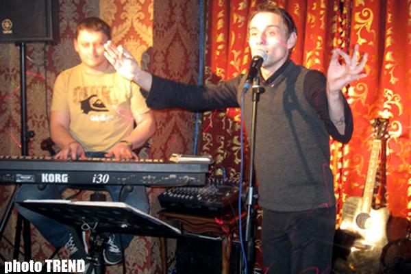 Красная дорожка Pride Karaoke Lounge – презентация клубной карты Pride Superstars (фотосессия)