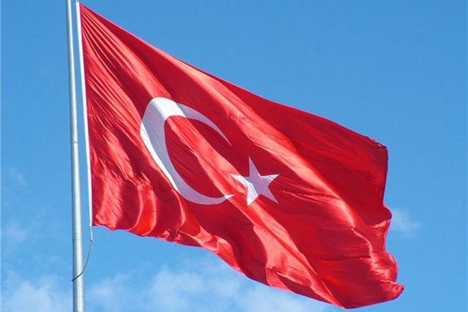 Правящая партия Турции требует проведения повторных муниципальных выборов в Стамбуле
