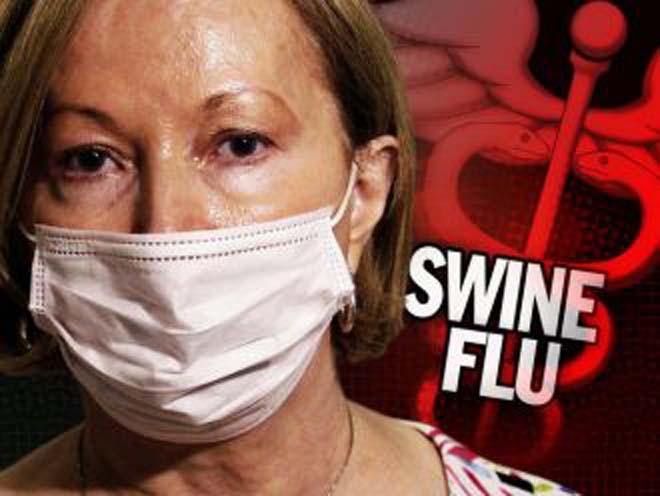 8 swine flu deaths reported in Odisha