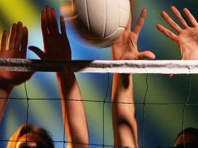 Женская сборная РФ поволейболу стартует начемпионате Европы