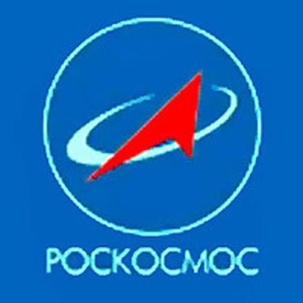 Roscosmos sets April 5 for Soyuz TMA-21 launch