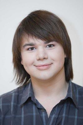 Mihail_Kazakov.jpg