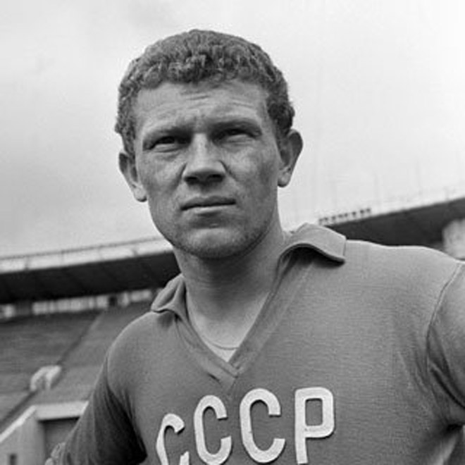 Anatoli Banişevski – 73