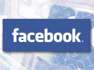 Facebook sosial şəbəkələrin mənfi təsirini etiraf edib
