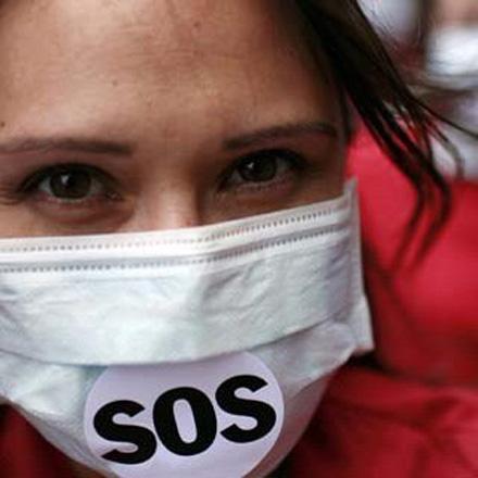 Kəskin respirator virus infeksiyalarına yoluxma ilə bağlı ölkədə SON DURUM  ...