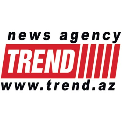 Trend az tops list again – most influential news source in South