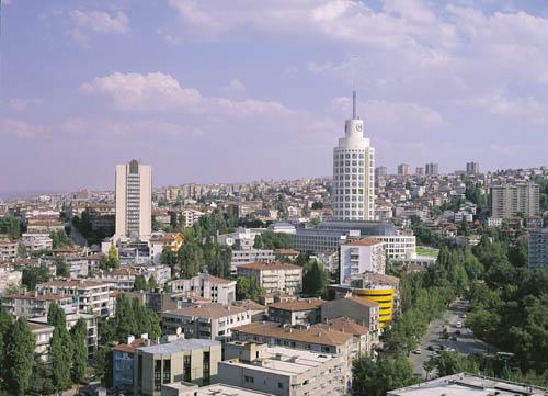 Türkiyənin 81 vilayətində etiraz aksiyası keçiriləcək - NİYƏ?
