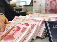 Çinin Xalq Bankı tələb olunan ehtiyatlar dərəcəsini azaltdı