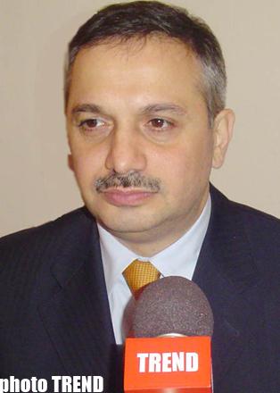 Azərbaycan müxalifətinin ən böyük seçki blokunun yaradılması üçün məsləhətləşmələr aparılır