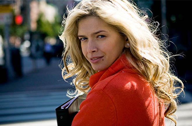 Певицы блондинки россии фото фото 630-603