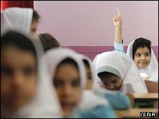 İranda məktəblərin fəaliyyəti dayandırılıb - SƏBƏB?