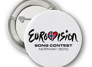 """Все участники и песни """"Евровидения 2010"""", или соперники Сафуры (видео - фотосессия)"""