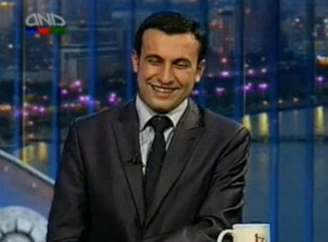 чтобы следующий прямой эфир азербайджан анс дом бытовых