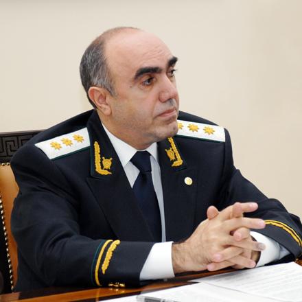 Quba və Qusar rayon sakinlərinin nəzərinə