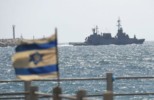 Картинки по запросу ВМС израиля