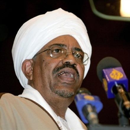 El ex presidente de Sudán, Bashir, condenado a dos años de detención por corrupción 11