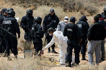 Korrupsiyada şübhəli bilinən 45 polis saxlanılıb