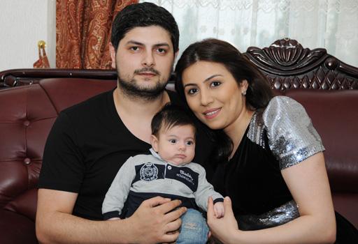 порно азербайджанских днтей
