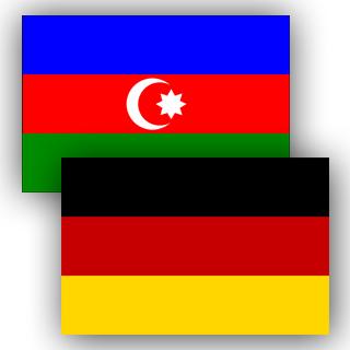 Bu il Alman-Azərbaycan Biznes Forumuna 300-ə yaxın iştirakçı qatılıb