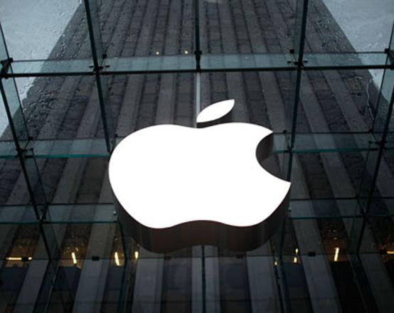 Apple подвела результат финансового квартала: в РФ реализовано 41 млн iPhone