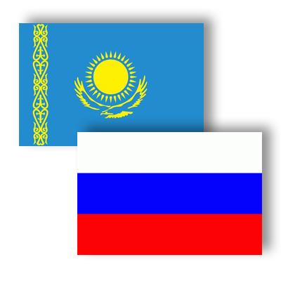Соглашение осотрудничестве вядерной энергетике подписали Казахстан и Российская Федерация