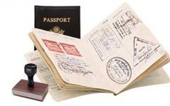Bu turistlərin pasportuna İran viza möhürü vurulmayacaq