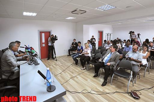 Главы тюркоязычных стран соберутся в октябре в Алматы (ФОТО)