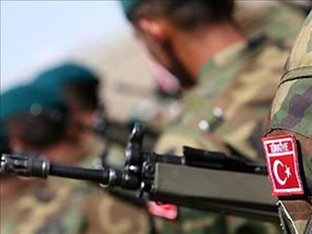 В Турции за неделю нейтрализованы 39 террористов