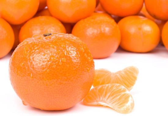 В Азербайджане получены новые сорта чая, лимона и мандарина