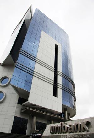 Азербайджанский Unibank надежен и открыт для инвесторов - Fitch Ratings