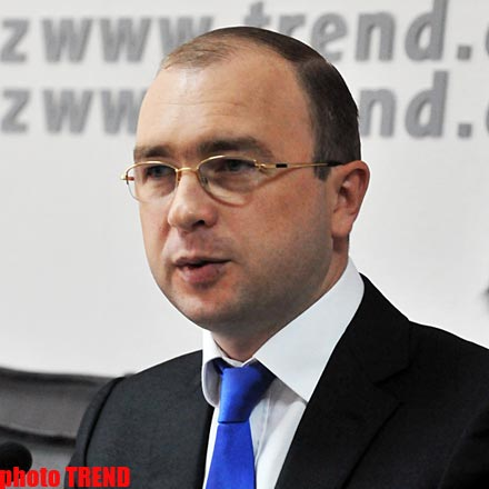 Crimea to offer discounts to Azerbaijan passenger flights (PHOTO)