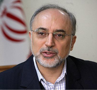 Tehran hədələdi: İranlı alimlərə hücumlar olsa...
