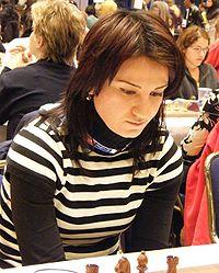 ТОП-10 самых красивых спортсменок Азербайджана (фотосессия)