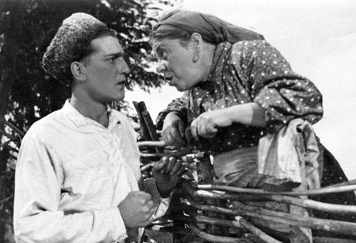 """Легендарному Михайло и королю Лиру - 85 лет! Нодар Шашигоглу: """"Не хочу называть себя стариком"""" (фото)"""