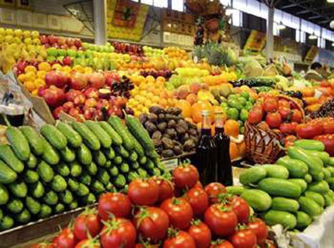 Azərbaycan Bolqarıstanın kənd təsərrüfatı bazarına çıxmaqda niyyətlidir