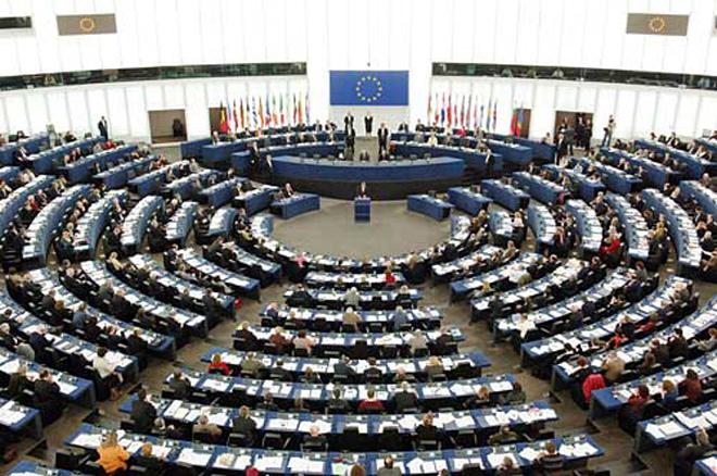 Bəyanat: Avropa Parlamentinin deputatları aldadılırlar