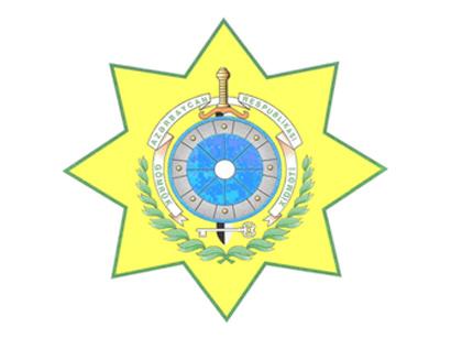 Prezident İlham Əliyev Azərbaycan gömrük orqanlarının bayrağı və emblemi haqqında fərman imzalayıb (FOTO)
