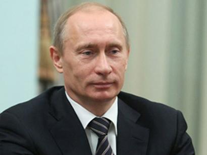 Встреча В. Путина иТрампа наАТС награни срыва