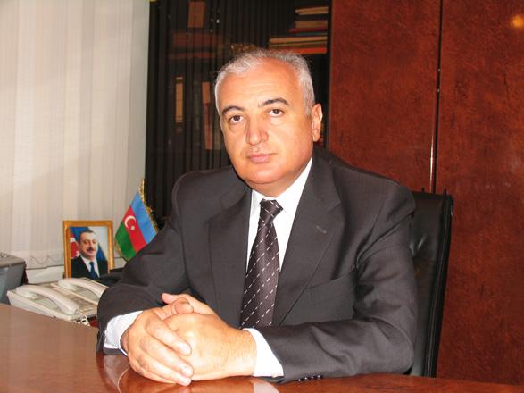 Государственная морская администрация Азербайджана обеспечила успехи страны в области мореходства