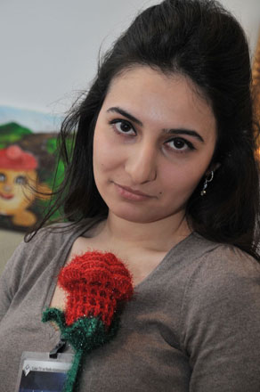 """""""AtaTexnologiya"""" MMC-nin dəstəyi ilə uşaq şeir müsabiqəsi keçirilib (FOTO)"""